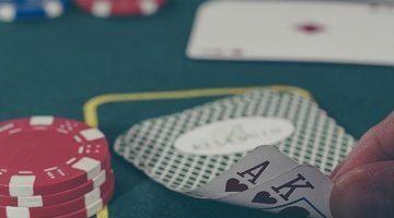 Le Regole del Poker Texas Hold'em