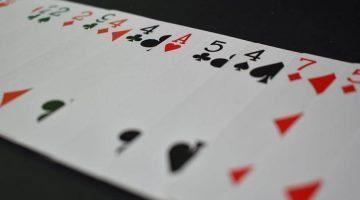 Cosa sono VPIP e PFR e come influenzano il tuo poker?