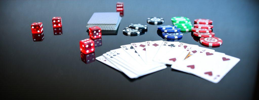 Classifica Migliori Poker Room 2021