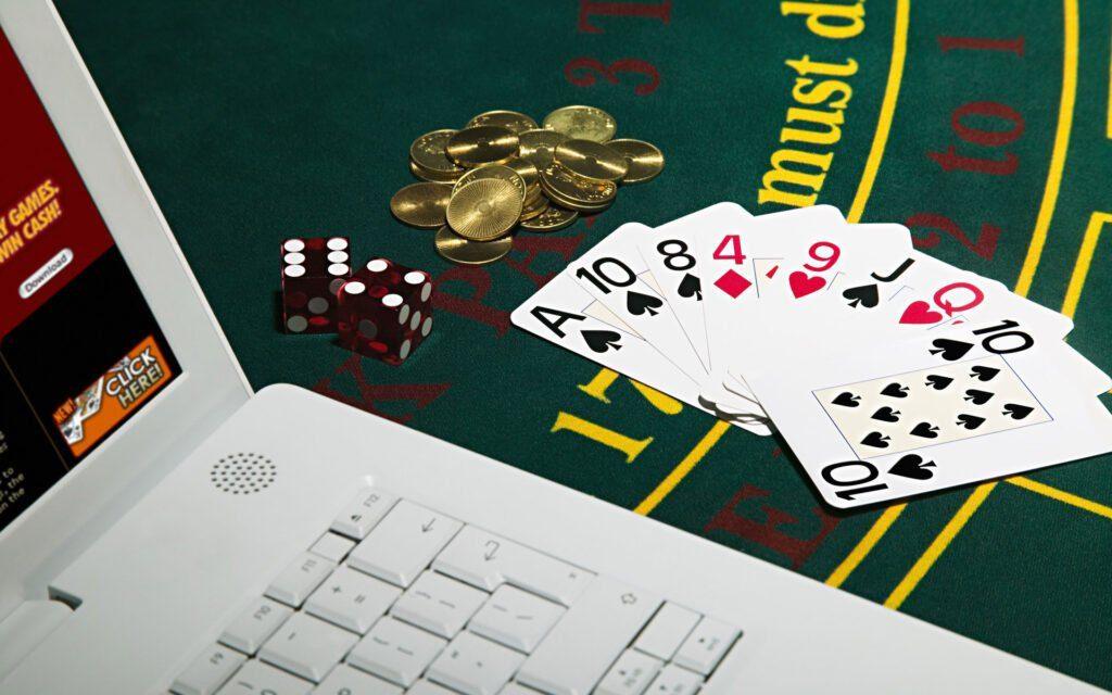 Cos'è il Poker Senza Download
