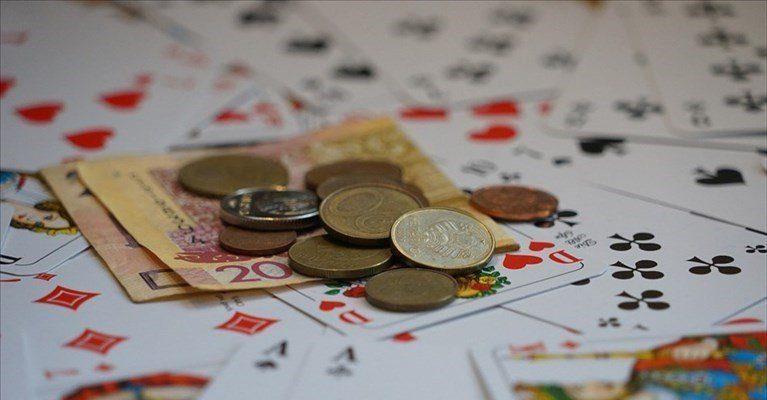 gestione bankroll poker