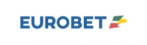 Eurobet Poker logo