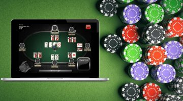 strategie poker tv