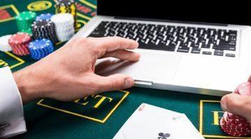Come giocare ai casinò (se non lo hai mai fatto!) ed evitare di perdere soldi