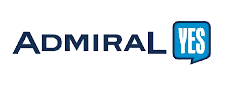 Admiralyes Logo