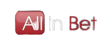 Allinbet Logo