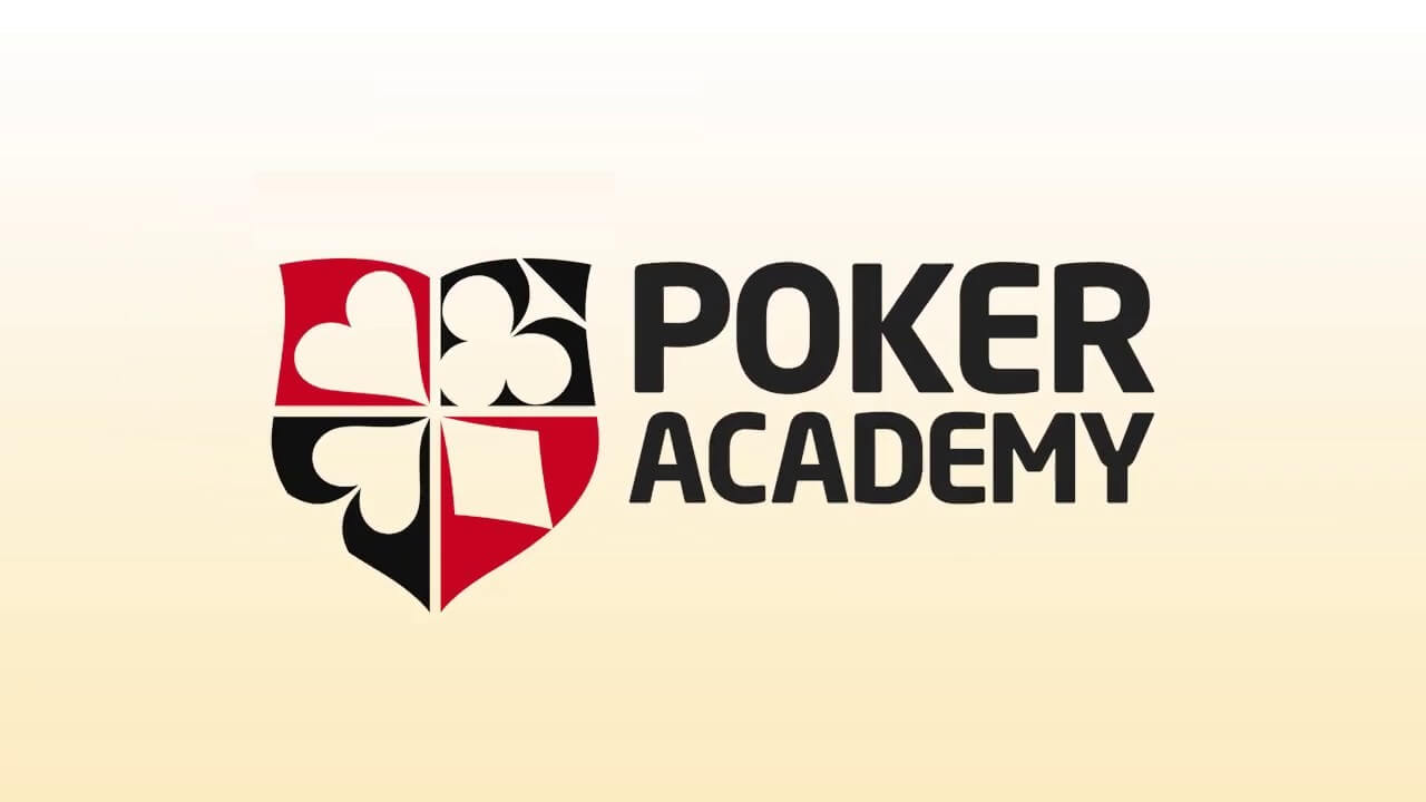Come accedere alle Poker Academy