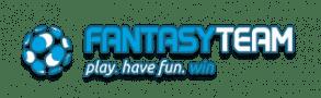 Fantasy Team