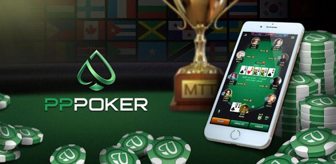 PPPoker Mobile
