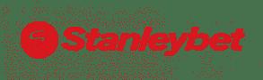 Stanleybet Logo