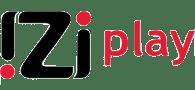 iZiplay Logo