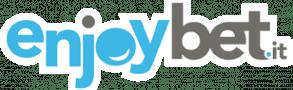 logo enjoybet