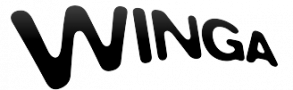 winga logo