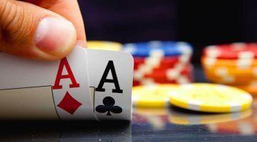 Aneddoti sul poker