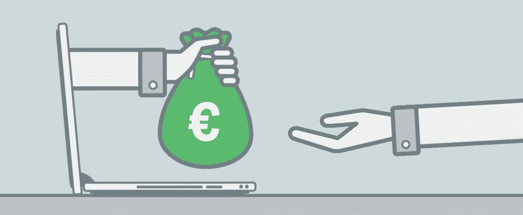 Gestione adeguata del cash out i consigli