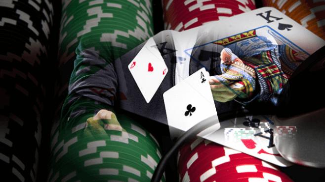 Momento migliore per fare cash out poker