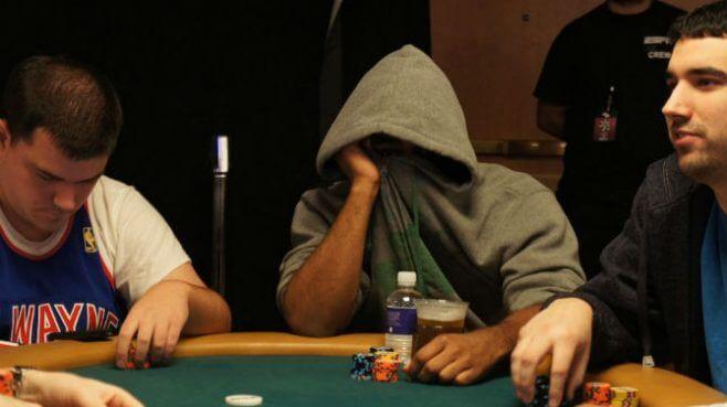 L'importanza del linguaggio del corpo nel poker