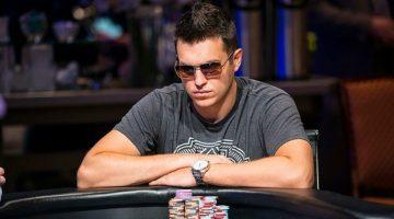 downswing fallimenti e successi nel poker