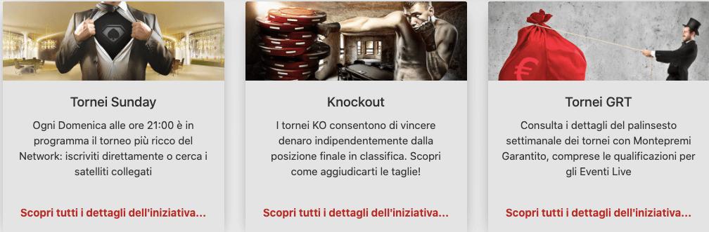 Fastbet Poker Bonus Benvenuto