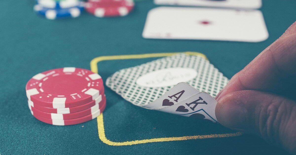 altre varianti di poker