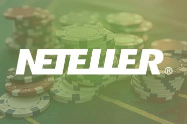 come funziona neteller poker