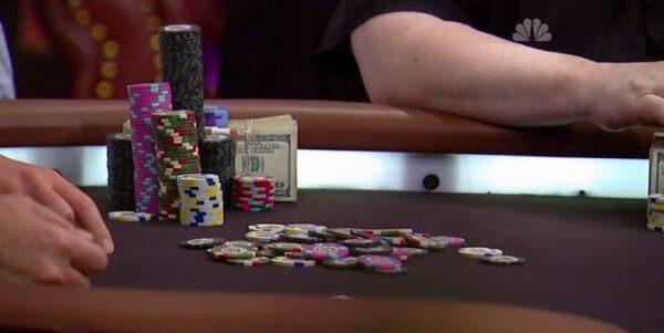 il Poker oggi
