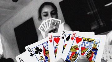 poker all'italiana come giocare