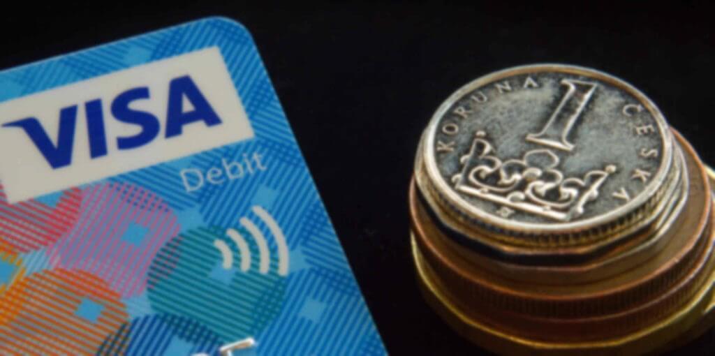 poker l'utilizzo delle carte visa