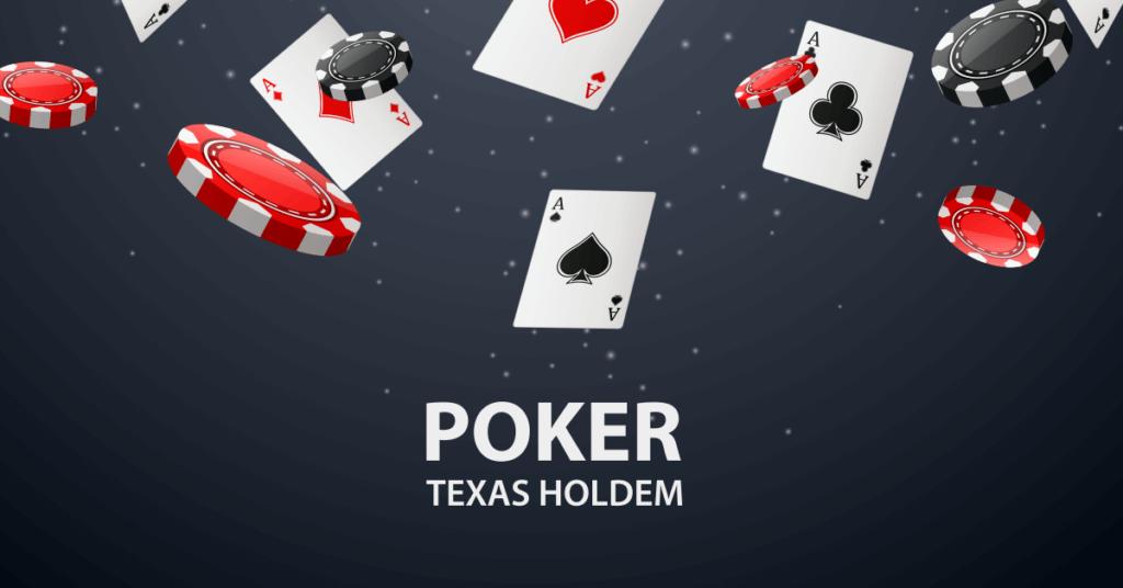 criteri per scegliere una buona poker room