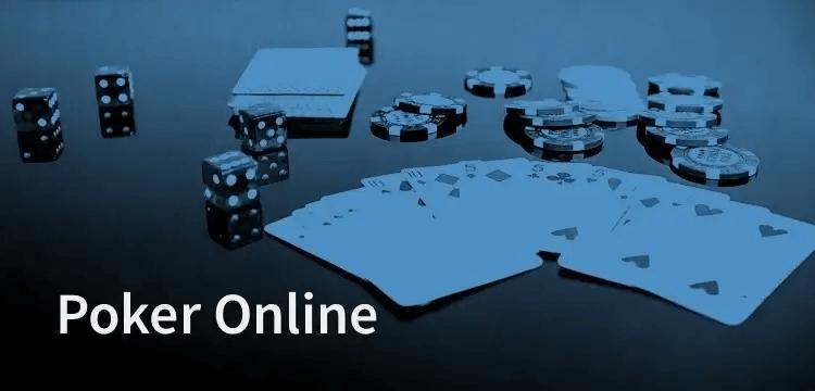 i migliori siti di poker online italiani 2021