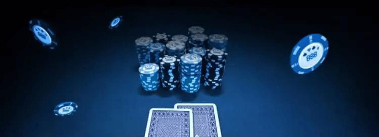 l'importanza dei bonus all'interno delle poker room