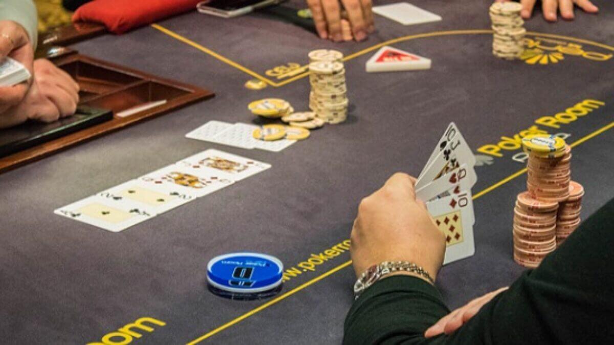 poker omaha gli errori dei principianti