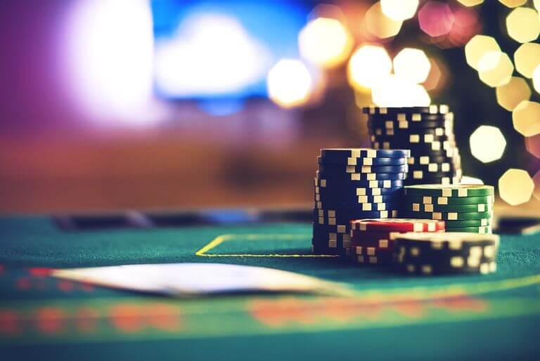 poker online i vantaggi