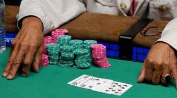 poker seven card stud hi lo regole