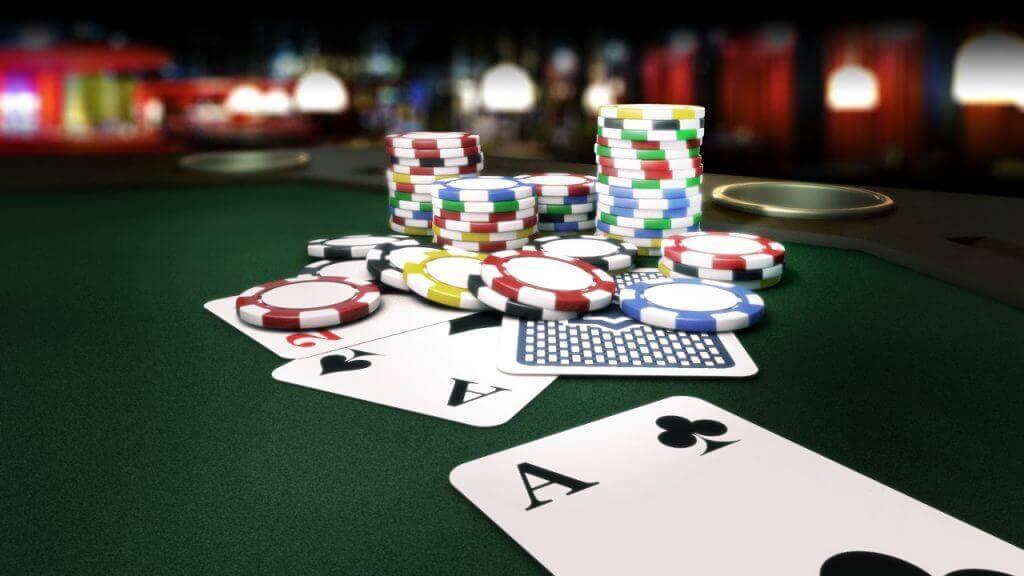 quali modalità di poker giocare online