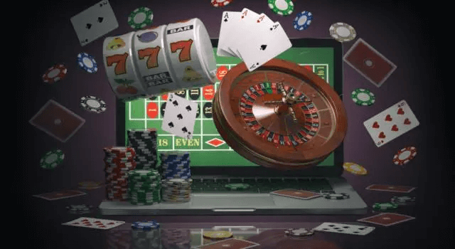 siti di poker sicuri come riconoscerlii