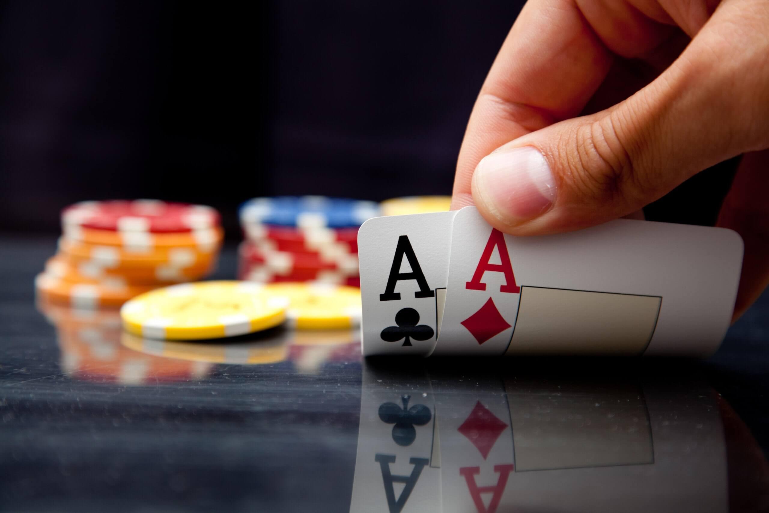 i migliori siti di poker 2021