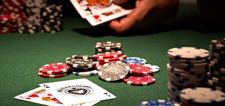 le mani migliori nel poker omaha