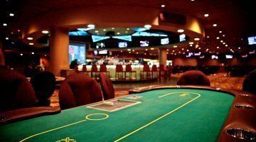 le storie a tema poker che non conosci