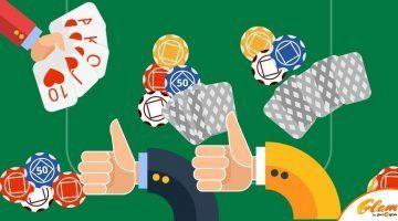 l'importanza del mindset nel poker
