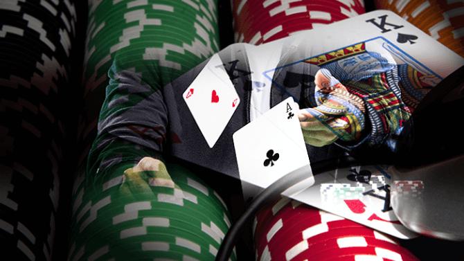 poker room come sceglierla