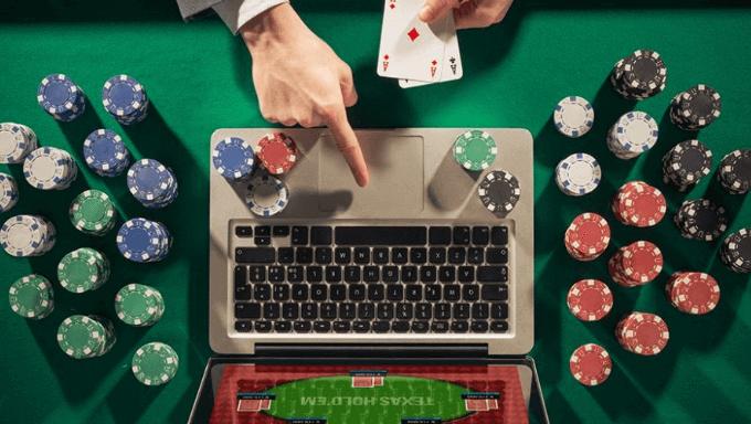 poker e rake l'importanza dell'acquisire consapevolezzaa