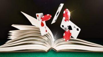 Poker: I romanzi da non perdere