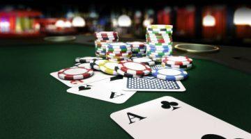 poker le strategie da evitare agli small stakes
