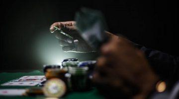 Poker online: com'è cambiato il gioco d'azzardo?