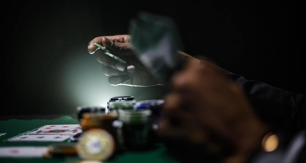 poker online com'è cambiato il gioco d'azzardo