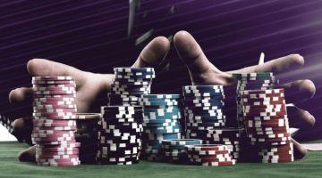 poker online consigli per giocare al meglio ai tornei freeroll