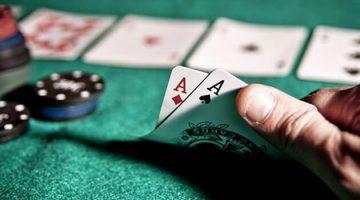 strategia Cash Game le sette mosse per metterla in atto